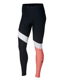 Womens Power Poly Tight