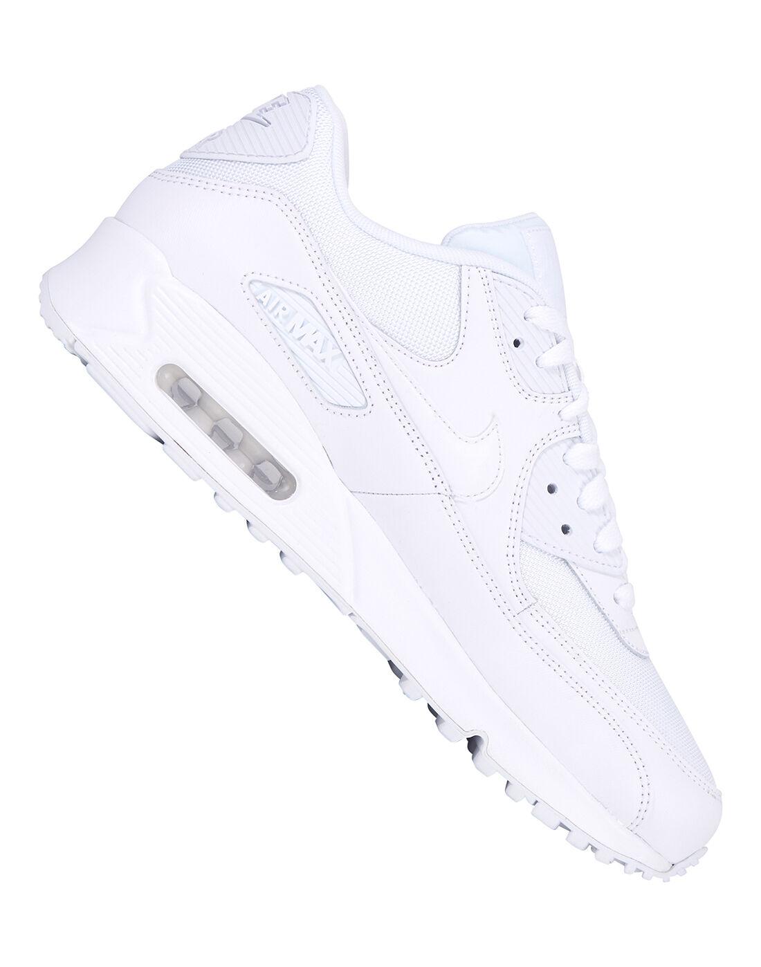 Nike Mens Air Max 90 Essential