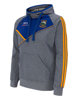 Mens Tipperary Conall Fleece Hoody