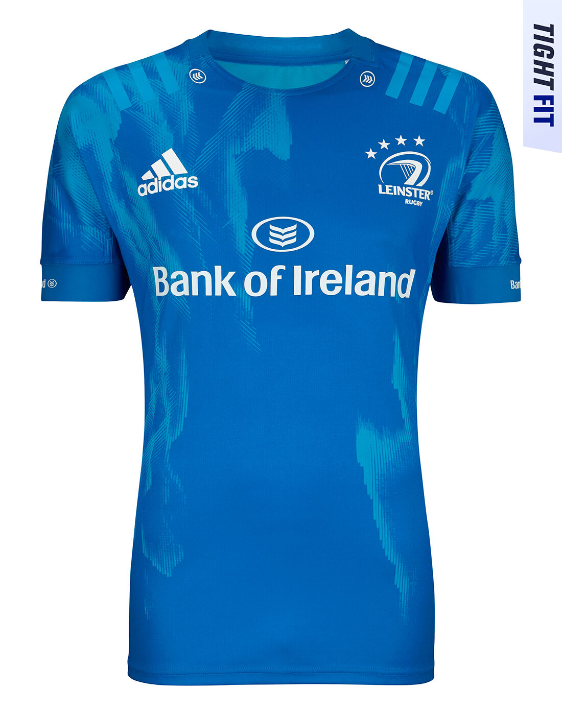 adidas adidas core 18 tracksuit black and women 2017 full | Adult Leinster 20/21 European Players Jersey
