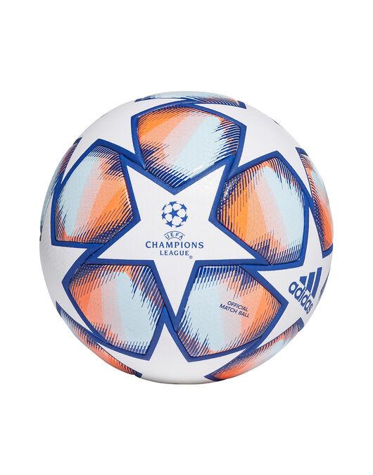 Champions League Pro Football
