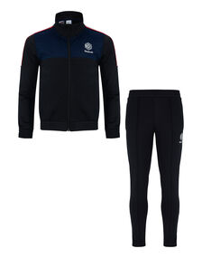 Older Boys Starcrest Tracksuit