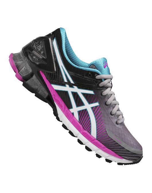 new product f639c fcb05 Asics Womens Gel Kinsei 6 | Life Style Sports