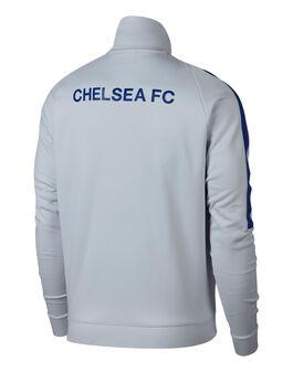 Adult Chelsea 17/18 N98 Jacket