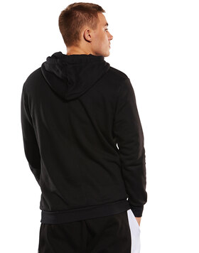 Mens Originals Universe Hoody