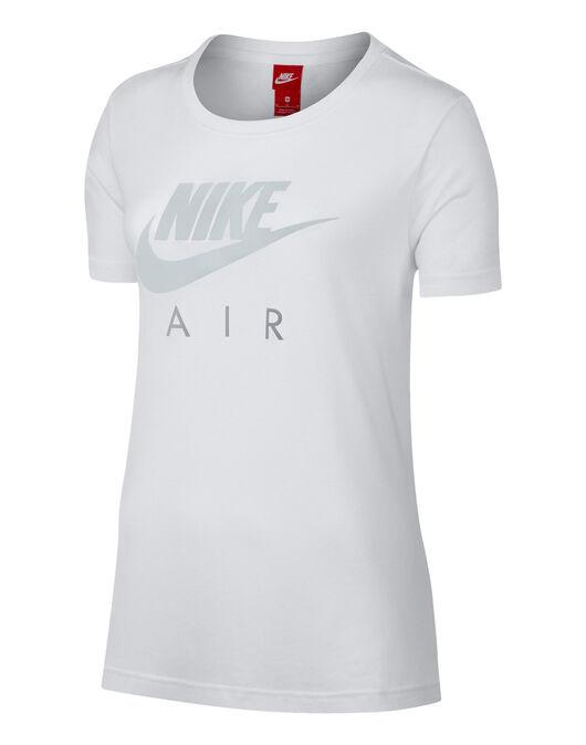 Womens Air T-Shirt
