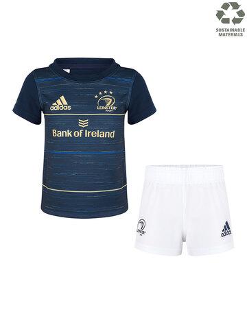 Pre School Leinster 21/22 European Kit