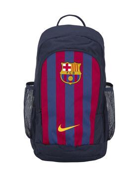 Barca Backpack