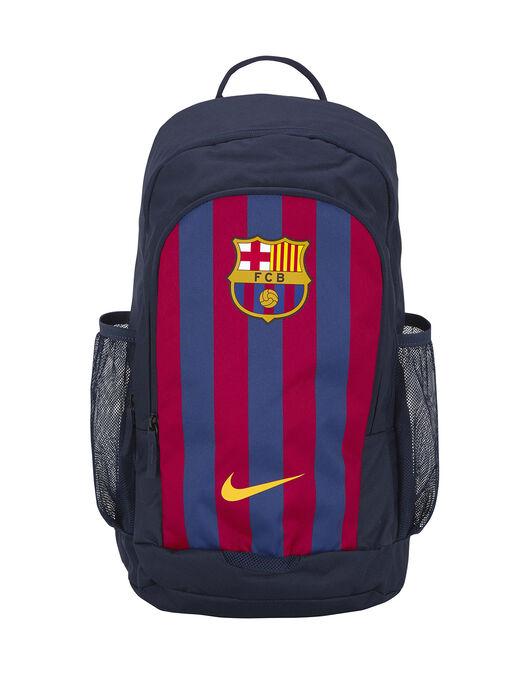 8098f590b4c Barcelona Backpack