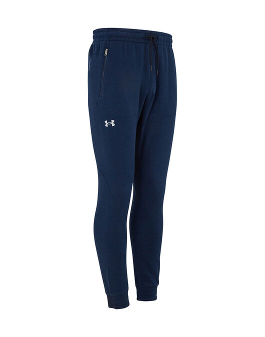 Mens Charged Cotton Joggers