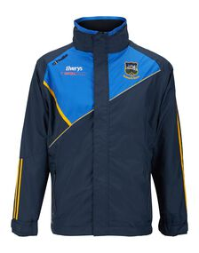 Mens Tipperary Conall Rain Jacket