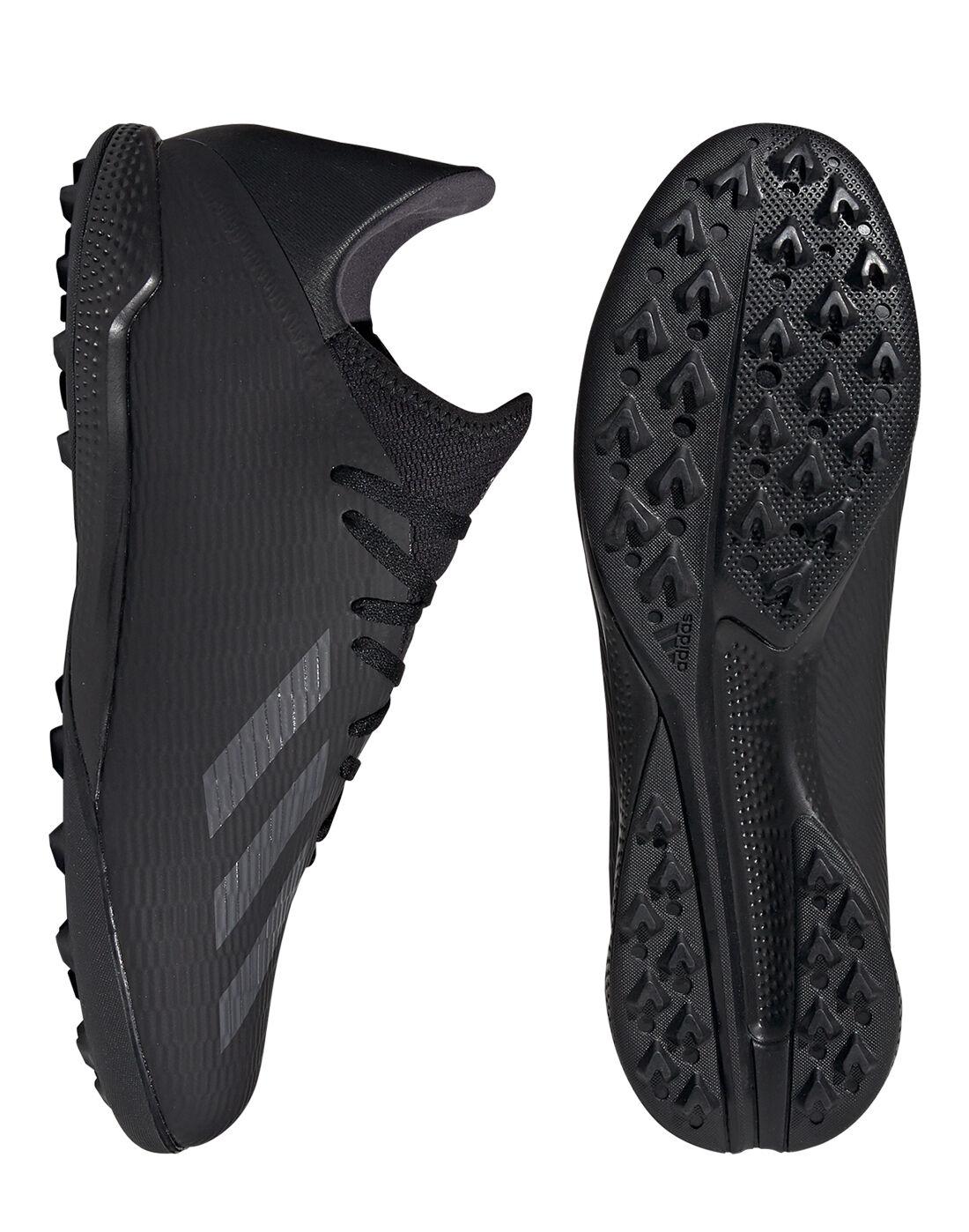 adidas Adult X 19.3 Astro Turf Shadow