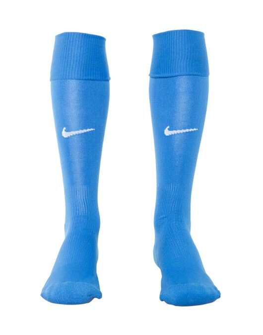 Mens Park Training Socks