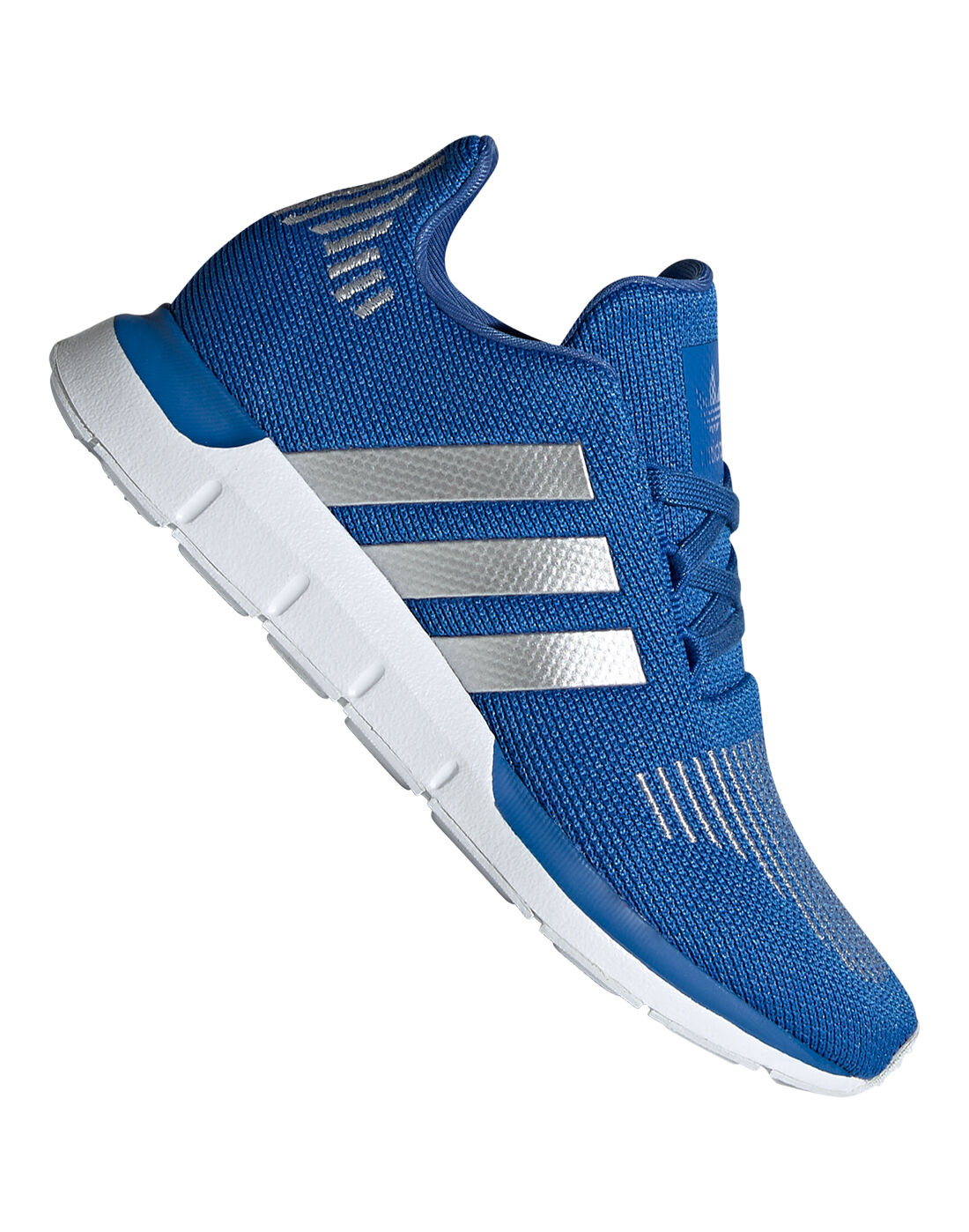 adidas Originals Older Kids Swift Run