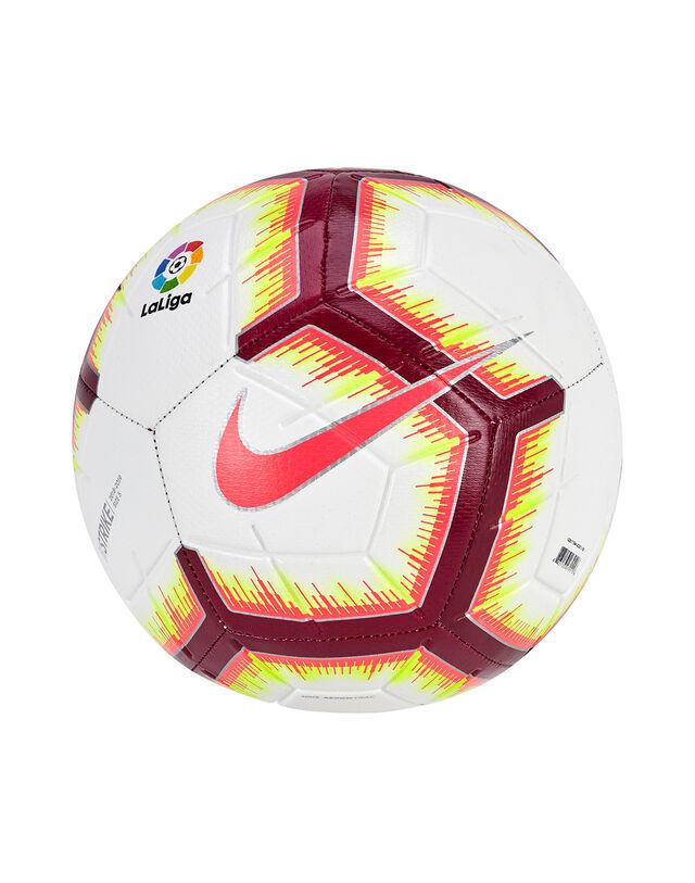 La Liga Strike Football