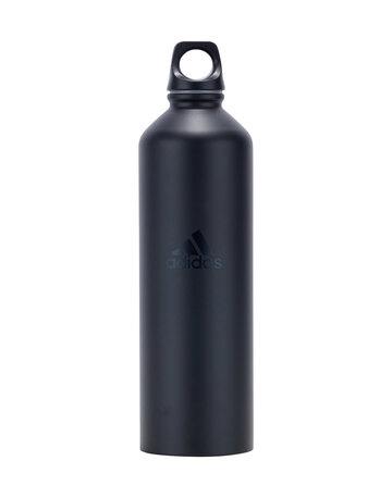 Bottle 0.75ml