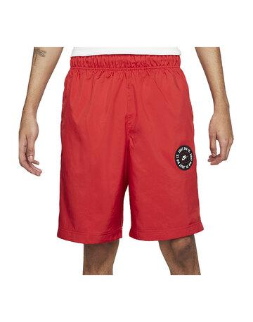 Mens JDI Woven Shorts