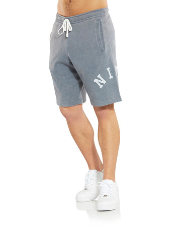 Mens Wash Pack Shorts