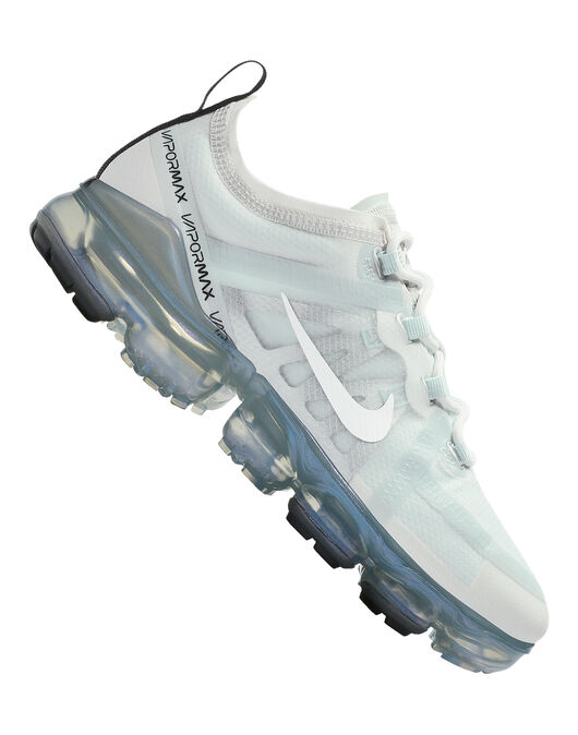 new arrivals 1eda9 cfb67 Nike Womens Air Vapormax 2019