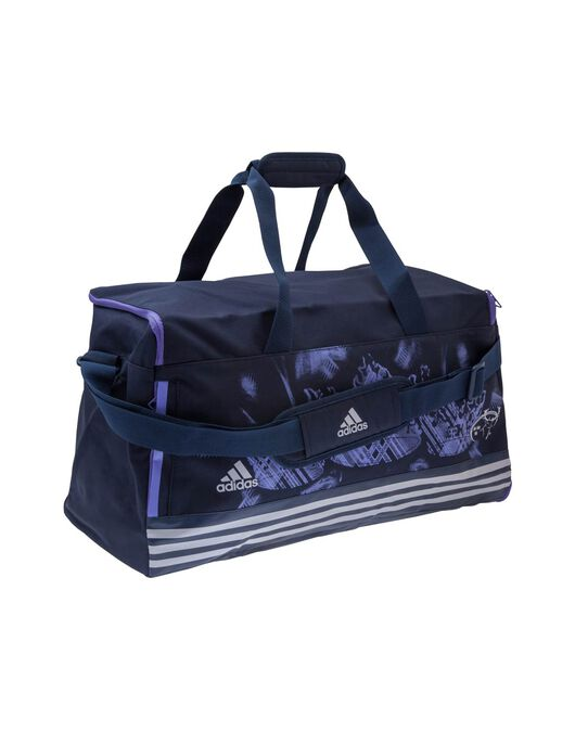 Munster Teambag