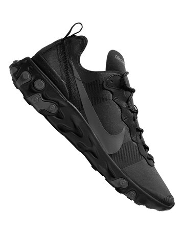 1059fd08e0a10e Nike Trainers | Life Style Sports