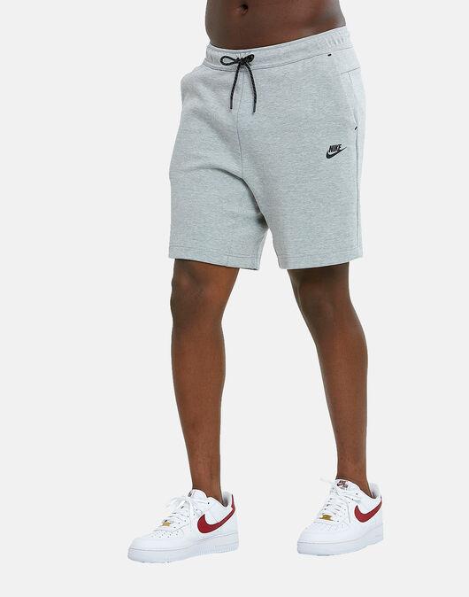Mens Tech Fleece Shorts