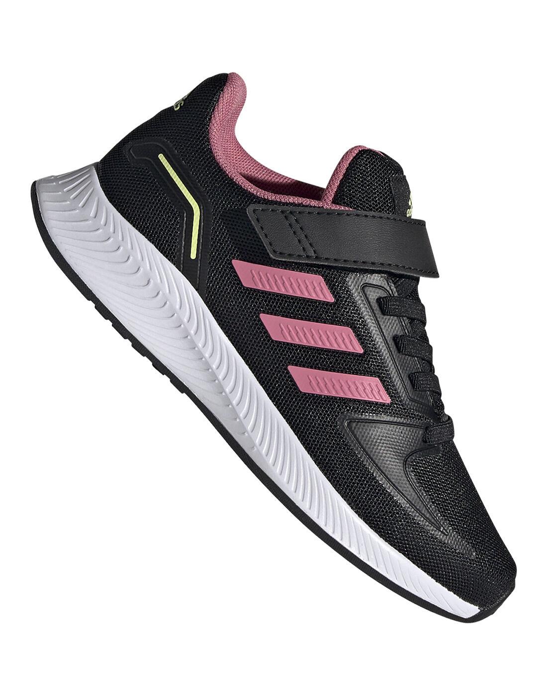 adidas Younger Girls Runfalcon 2.0