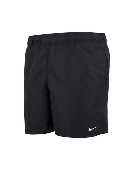 Mens 5 Inch Swim Woven Shorts