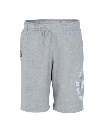 Mens JDI Fleece Shorts