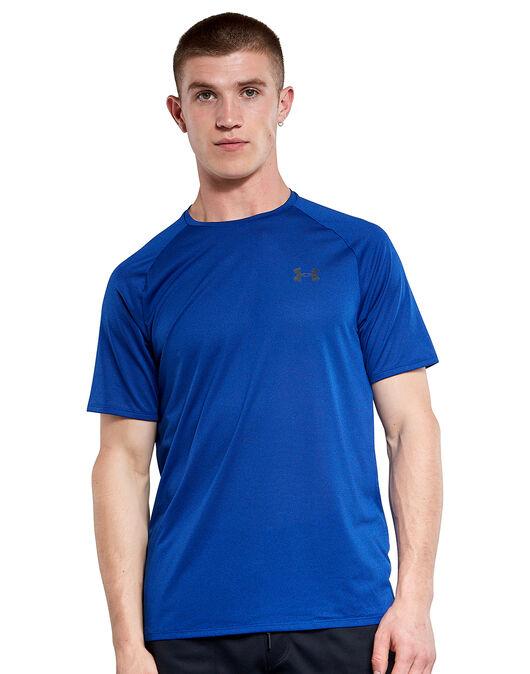 Mens Tech 2.0 Novelty T-Shirt