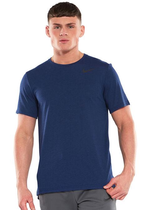 Mens Breathe Hyper Dry T-shirt