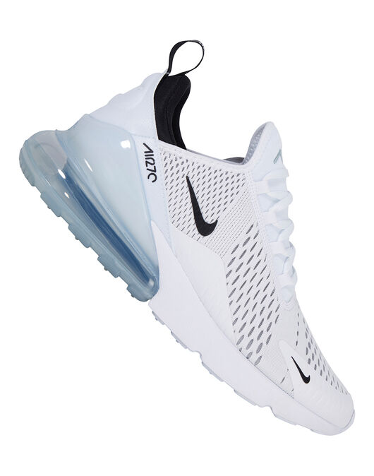 super popular 889b3 fdbf0 Nike Mens Air Max 270
