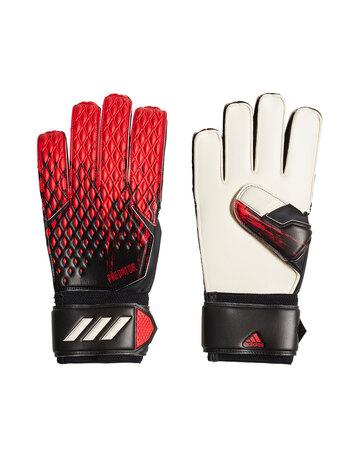 Kids Predator Match Goalkeeper Gloves