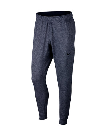 Mens Hyper Dry Pants