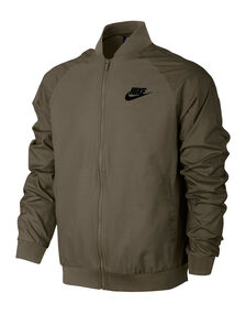 Mens Players Jacket