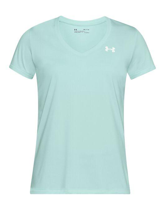 Womens Tech T-Shirt