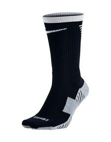 Adult Football Crew Sock