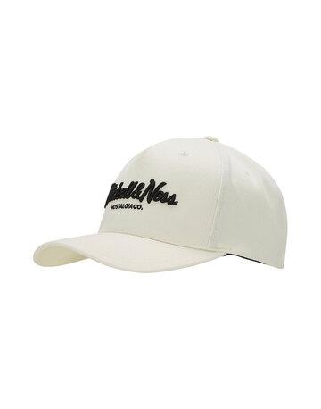 7f5047b4bf93e Men s Hats Caps   Beanies