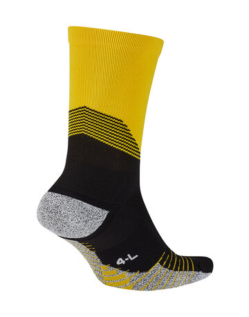 Dry Strike NJR Crew Sock
