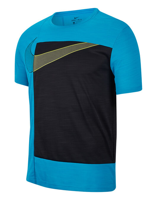 Mens Superset T-shirt