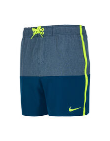Mens 5.5 Inch Volley Short