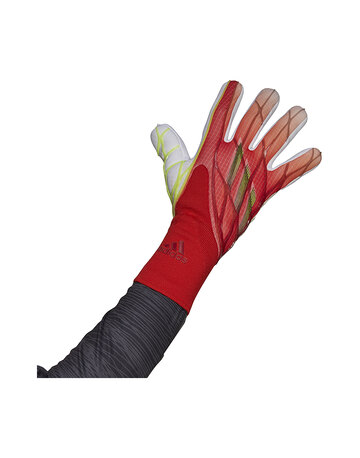 Adult X Pro Goalkeeper Gloves