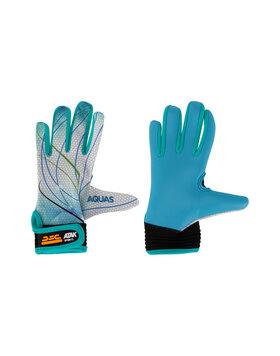 Kids Aquas Glove