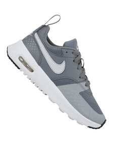 Younger Kids Air Max Vision
