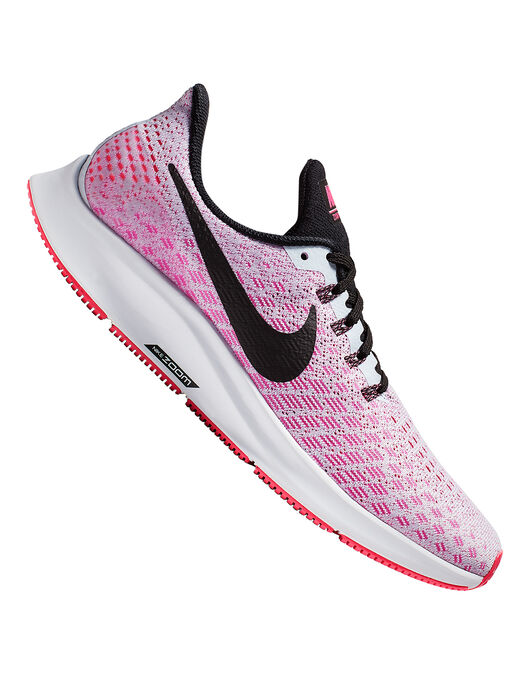 sale retailer 69ac2 52876 Nike Womens Air Zoom Pegasus 35