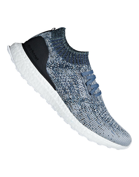 Mens Ultraboost Uncaged Parley