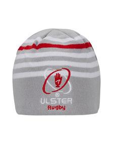 Ulster Beanie