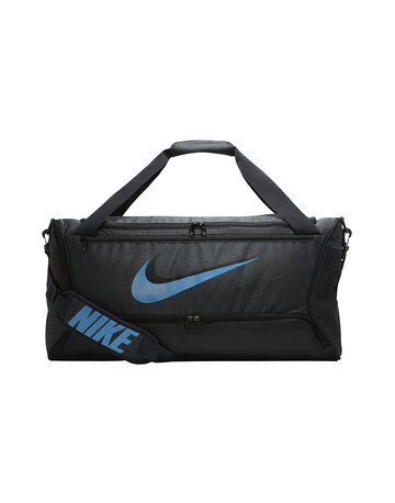 Brasilia Medium Duffel