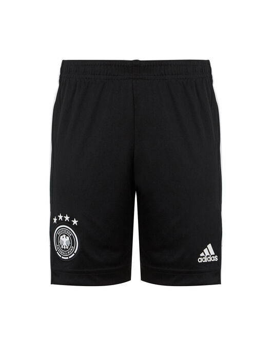 Kids Germany Home Shorts