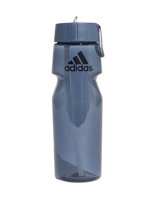 Training Bottle